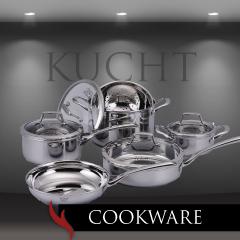 cookware-06