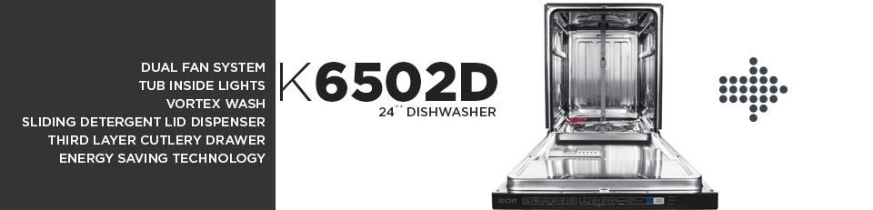 K6502D