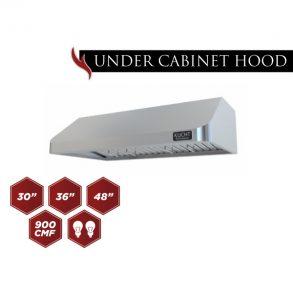 hood3002-01