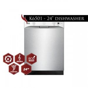 foto-model-k6501-24dishwasher-01