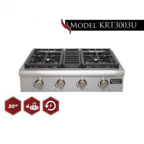 nuevofoto-model-krt3003u-01