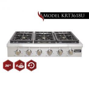 nuevofoto-model-krt3618u-01
