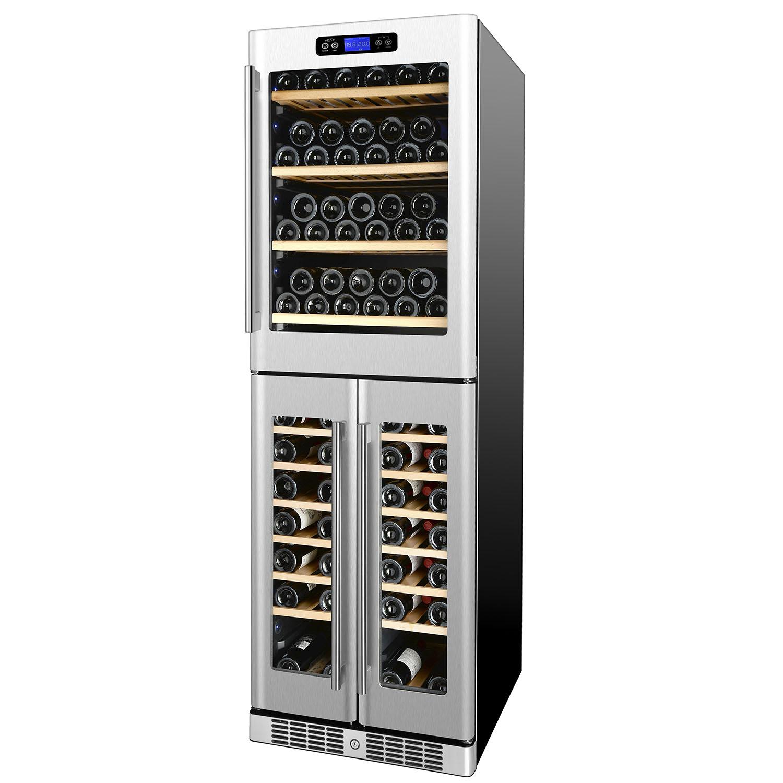 K430avh33 121 Bottles Kucht Professional