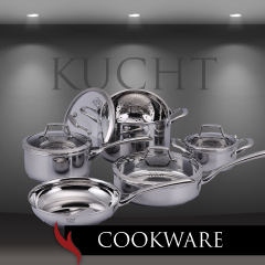 COOKWARE 06 - PRODUCTS
