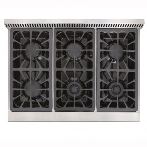 5. TOP 2 293x293 - Cooking Grate (Each)