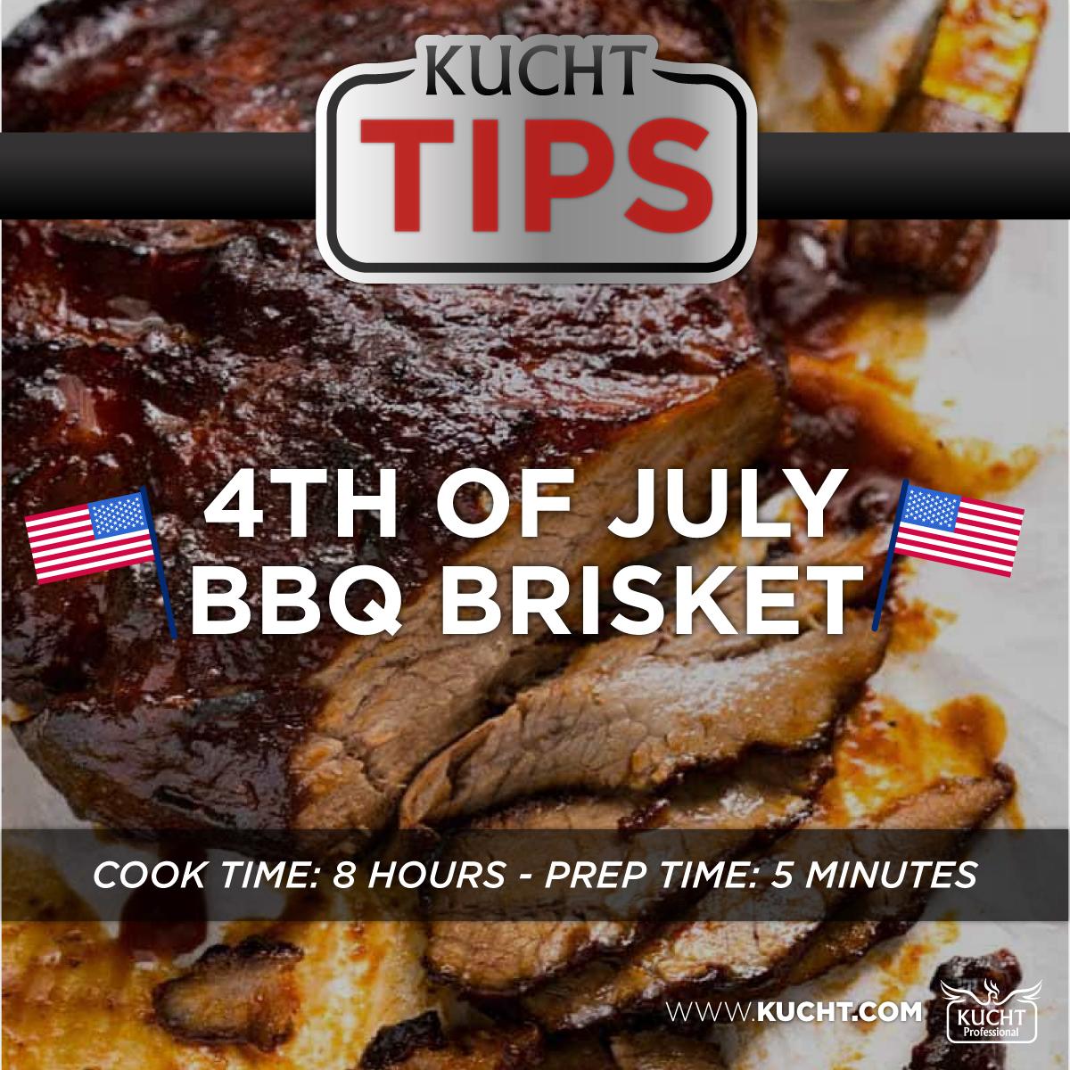 BBQ 4TH JULY 01 - RECIPES