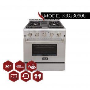 nuevofoto model 3080 01 293x293 - Model KRG3080U