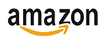 Amazon logo1 - Find a Dealer