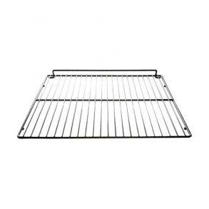 30 oven rack 293x293 - Oven Rack - KRG & KRD Series - Replacement / Addon