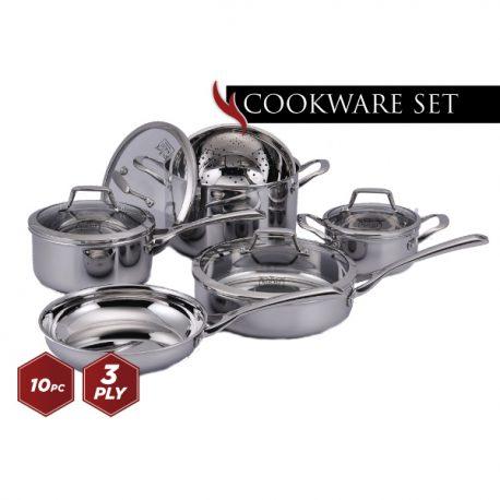 cookware 01 458x458 - KUCHT K16020