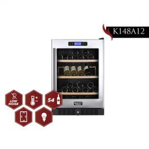 foto model k148a12 54bot 01 293x293 - K148A12 - 54 Bottles