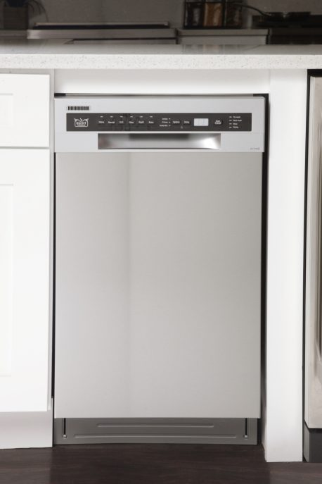 "K7740D 1WEB 458x687 - K7740D - 18"" Dishwasher"