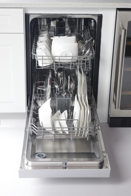 "K7740D 5WEB 458x687 - K7740D - 18"" Dishwasher"