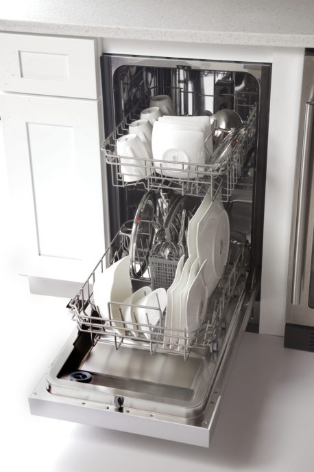"K7740D 6WEB 458x687 - K7740D - 18"" Dishwasher"