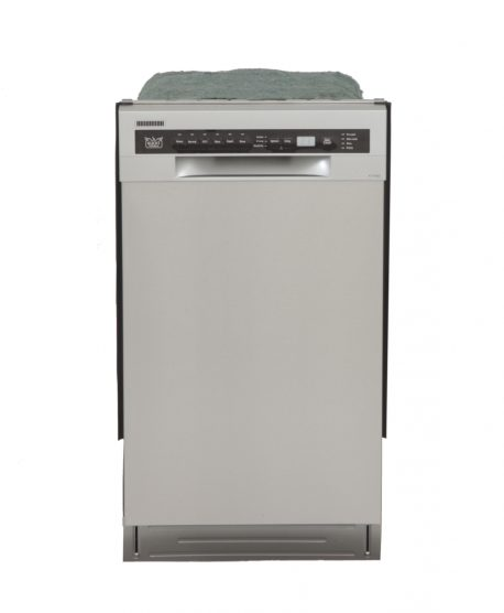 "K7740D 7WEB 458x556 - K7740D - 18"" Dishwasher"