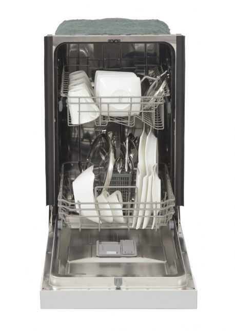 "K7740D 8WEB 458x645 - K7740D - 18"" Dishwasher"