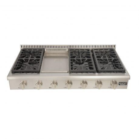 KRT481G 2 458x458 - Range Top KRT481GU