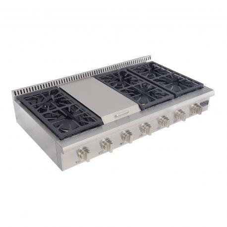 KRT481G 4 458x458 - Range Top KRT481GU