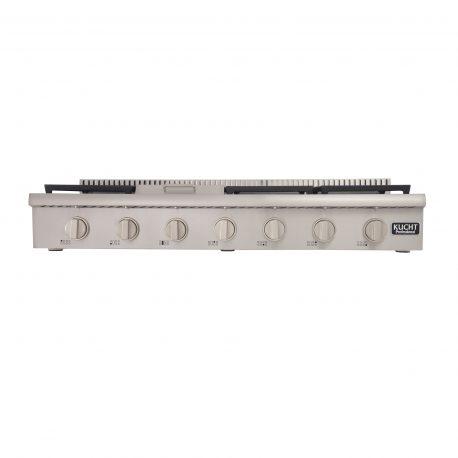 KRT481G 5 458x458 - Range Top KRT481GU
