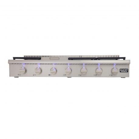 KRT481G 7 458x458 - Range Top KRT481GU