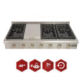 PARA WEB RANGE TOP KRT481GU 293x293 - Range Top KRT481GU