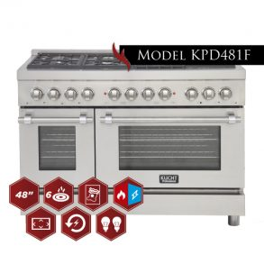 new products web 01 293x293 - Model KPD481F