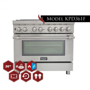 new products web 02 2 293x293 - Model KPD361F