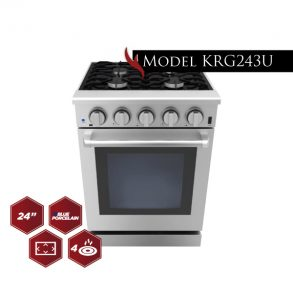 new products web 02 293x293 - Model KRG243U