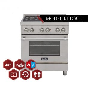 new products web 03 3 293x293 - Model KPD301F