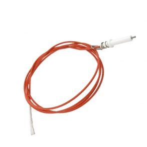15K Burner Electrode 293x293 - 12K & 18K Electrode KRG & KRD Series