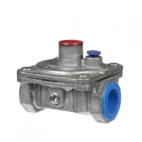 pressure regulator 293x293 - Gas Pressure Regulator 1/2""