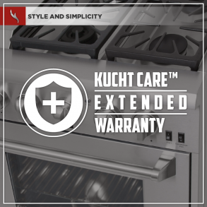 product extended 01 1 293x293 - Extended Warranty | Kucht Care™